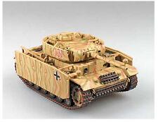 Panzerstahl 1/72 Panzer III Ausf. M 6. Panzer Division Russie 1943 88025