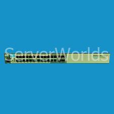 HP J9021A ProCurve 2810-24G 24-Port Switch