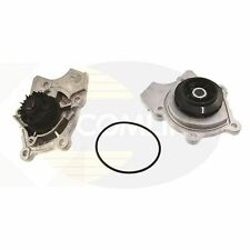 Fits Seat Leon 1P1 Genuine Comline Water Pump