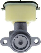 Brake Master Cylinder Dorman M39376