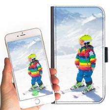 Étuis, housses et coques etuis, pochettes Motorola Moto X Play pour téléphone mobile et assistant personnel (PDA) Motorola