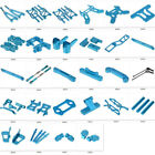 Aluminum Upgrade Parts For HSP RC 1/8 Nitro Off-Road Buggy Car 94760 61 62 63