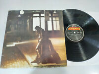 "Richie Sambora Stranger in this Town 1991 Spain Edition - LP Vinilo 12"" G+/VG"