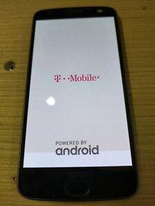Motorola Moto Z2 Force | Grade B- | T-Mobile | 64 GB | 5.5 in UNLOCKED