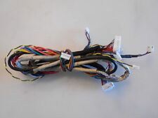 VIZIO E32H-C1 RIBBON MAIN TO T-CON & CABLE SET