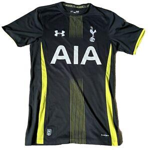 Under Armour Tottenham Hotspur 2014-15 Away Shirt Harry Kane - Adult Small