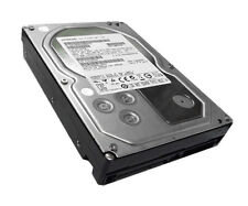 "HGST Ultrastar 7K4000 HUS724030ALE641 3TB 7200RPM 3.5"" Enterprise Hard Drive"