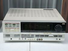 Vintage Sansui S-X1130 AV Receiver Stereo Integrated Amplifier
