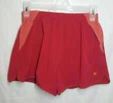 Pearl Izumi Womens Running Shorts Size Medium