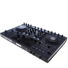 Native Instruments Digital Vinyl Systeme (DVS) für Veranstaltungs-& DJ-Equipment