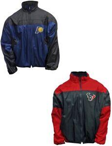 G-III Sports Men's Reversible Jackets