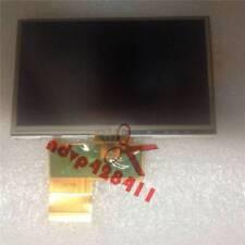 "4.3"" Samsung LMS430HF18 LCD Screen panel 480x272"