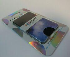 quality design d3c50 d44dd popsocket card holder   eBay