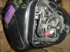 Tecumseh Compressor Model:CLA501-45,230-22-/200V,1Phase,50/60hz