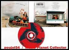 """LES INNOCENTS """"Post-Partum"""" (CD) 1995"""