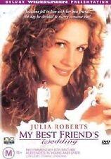 Collector's Edition Comedy DVD: 4 (AU, NZ, Latin America...) Romance DVD & Blu-ray Movies