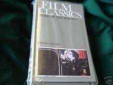 NEW VHS PRIDE OF THE BOWERY Classic Film East SIDE KIDS factory sealed