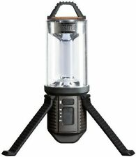 Bushnell Rubicon A200l 200 Lumens 4aa Compact LED Lantern