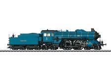 Märklin 37017 Schnellzug-Dampflokomotive der bayerischen Gattung S 2/6 H0 AC Neu