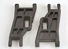 Traxxas Front Suspension Arms Stampede