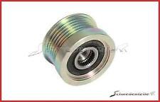 Riemenscheibe Generator  Volvo S70 V70 C70 S60  belt pulley for generator SWE