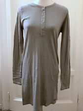 Abito righe Twenty8Twelve striped dress as worn by Sienna Miller UK10 IT42 EU38