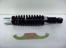 AMMORTIZZATORE IDRAULICO POSTERIORE SCOOTER 5 REGOLAZIONI 260mm TKA836260