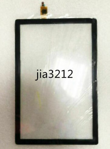 """Touch Screen Digitizer Glass Lens Replacement for Alcatel 3T 10"""" 2020 8094 #JIA"""