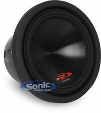 "Alpine SWR-10D2 3000 Watt 10"" Dual 2-Ohm Sub woofer 