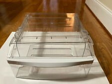 New listing Deli Drawer Assembly - Kenmore Whirlpool Refrigerator 2313311