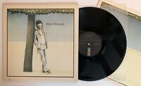 Steve Winwood - Self Titled - 1977 US 1st Press ILPS-9494 (NM) Ultrasonic Clean
