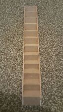 Dolls house stairs