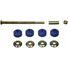 Suspension Stabilizer Bar Link Kit Front Moog K8989