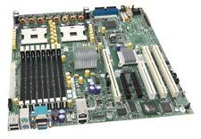 Intel SE7520BD2 2x S604 Xeon DDR2 SATA ATA d10351-401