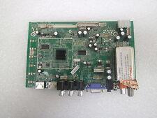 VIORE LCD19VH56 222-110806001 G/A22085 5V VIDEO BOARD 3258