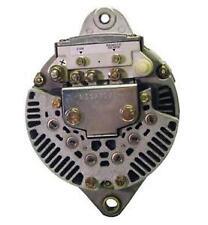 New Leece Neville Alternator 200 Amp 4884J 4884JBRM A0014884JB 90771 0046873