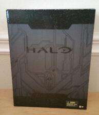 "SDCC 2016 Mattel Exclusive HALO Spartan  Helioskrill 6"" figure"