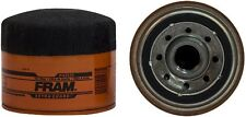 Extra Guard Engine Oil Filter fits 1979-1987 Honda Civic Accord Prelude  FRAM