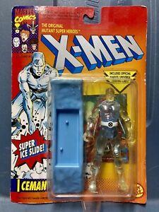 x-men iceman figure