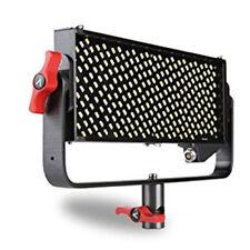 Aputure LED Video Light Light Storm LS 1/2w 264 SMD lamp beads LED Video CRI95