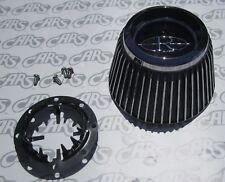 "1966-1970 Buick Riviera, Chrome Wheel Cap Assembly w/ 2 1/8"" Cap Retainer"