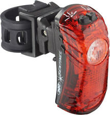 Niterider Sentinel 40 USB Laser Lane Rechargeable Rear Bicycle Light.NEW IN BOX