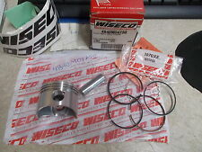 NOS Wiseco Piston Kit Yamaha 2003-2006 TTR90 4840M04750