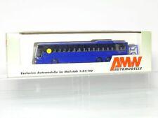 AWM 11001 Setra  S 319 GT-HD   Bus Reisebus       1:87 / H0   OVP