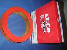 OPEL MONZA A Luftfilter für 2.8 S und 3.0 S NEU!