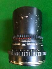 Hasselblad Carl Zeiss 50mm T Distagon Lens