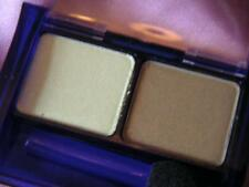 Joblot Maybelline Expertwear Duo Eyeshadow - 40 Lemongrass/bronze VENITIEN X 12