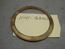 Suzuki NOS RL250, RM250, TM250, Cylinder Head Gasket, # 11141-16300   d-1