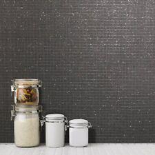 Tapeten fürs Badezimmer-Fliesen günstig kaufen | eBay