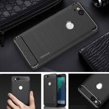 Premium Luxury Slim Shockproof Protective Case Cover for Google Pixel 2 Case Cf02